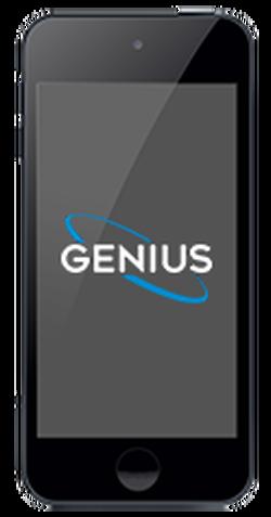 Apple iPhone 5 Charging Port Repair | Genius Phone Repair