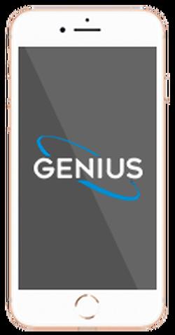 size 40 4a0cc 79d7b Apple iPhone 8 Home Button Repair | Genius Phone Repair | Grand ...