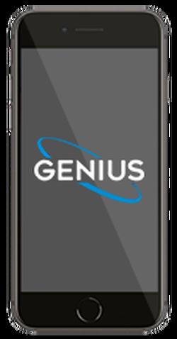 new arrivals 3da58 9ab21 Apple iPhone 7 Plus Back Camera Repair | Genius Phone Repair | Grand ...