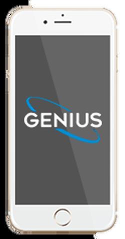 promo code 849e0 baf6f Apple iPhone 6 Charging Port Repair | Genius Phone Repair | Grand ...