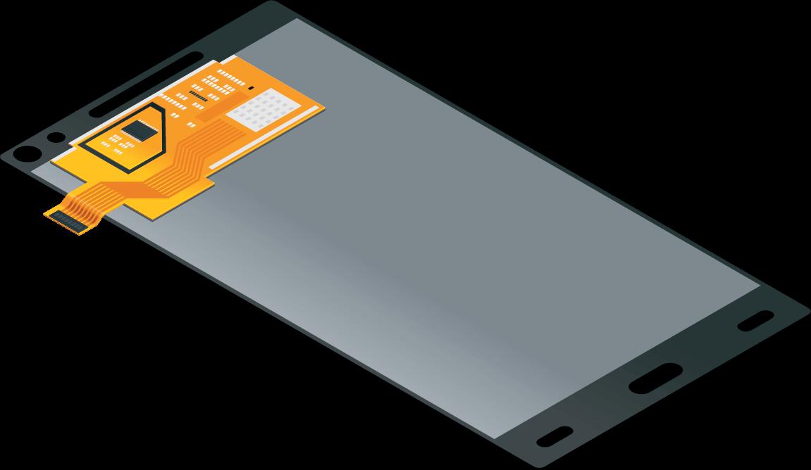 Genius Phone Repair | Cell Phone Repair | iPhone Repair