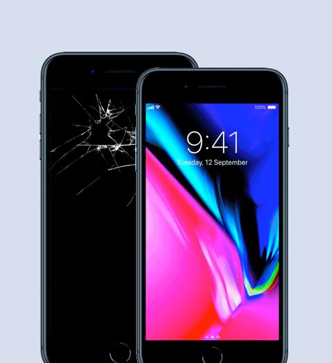 Genius Phone Repair   Cell Phone Repair   iPhone Repair